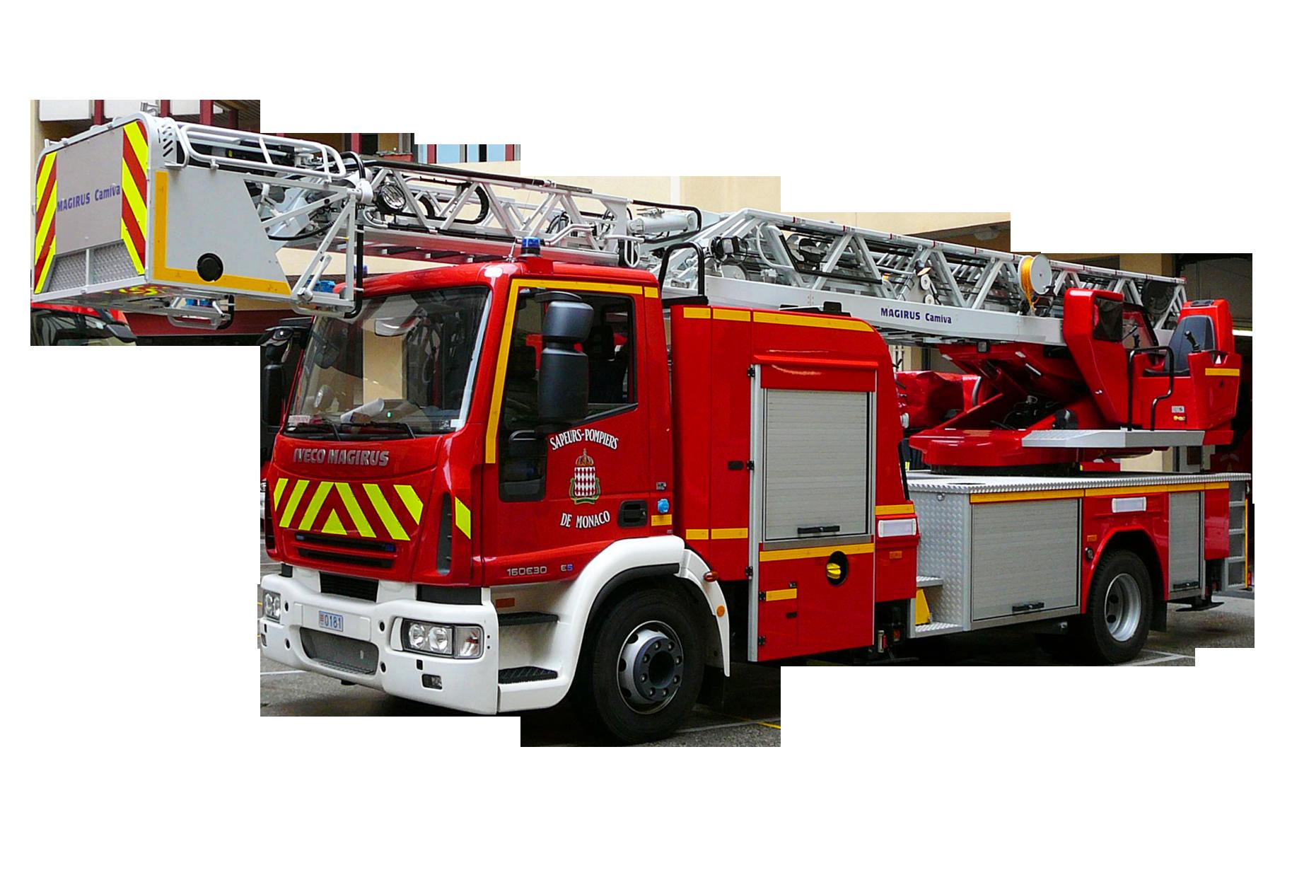 V hicules prompt secours mat riels corps des sapeurs - Image camion pompier ...